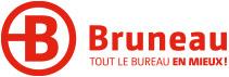 logo_bruneau