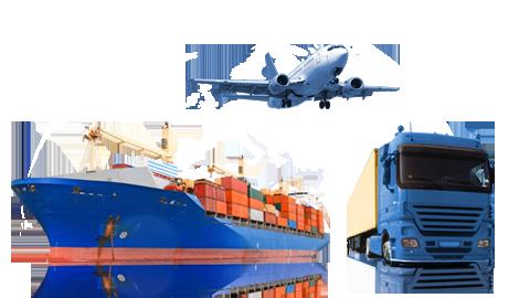 """Achats/logistique : des tensions sur les postes """"hybrides"""" (Nov. 2019)"""