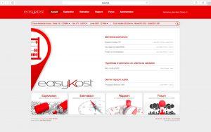 screenshot_easykost_accueil