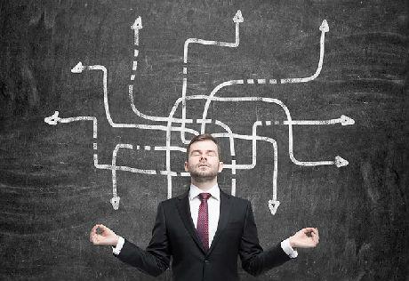 Quelles sont les compétences indispensables à l'acheteur de demain ? – Décision Achats (Avril 2019)