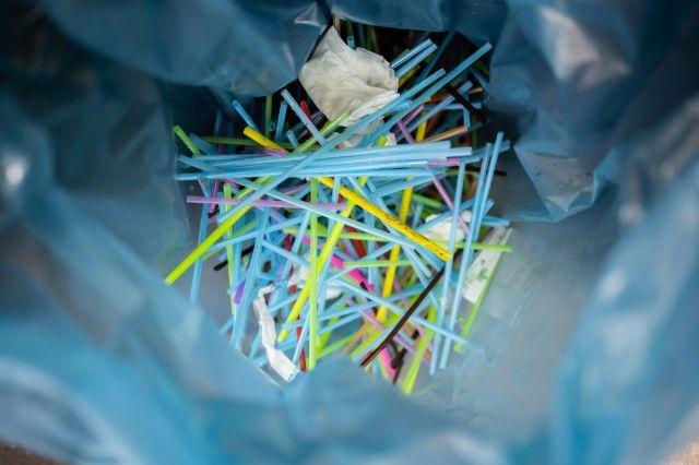 Chine : Bientôt la fin des plastiques à usage unique ? (Janv 2020)