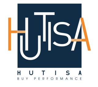 (Video) HUTISA : Découvrez toute leur actualité en VIDEO ! Une équipe d'experts HA agile et fiable ! (Nov. 2020)